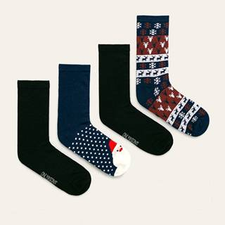 Only & Sons - Ponožky (4 pack)