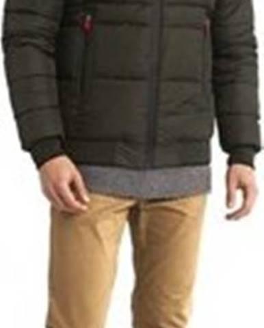 Bundy, kabáty GAUDÌ