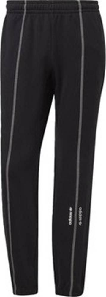 adidas adidas Teplákové soupravy Sportovní kalhoty Černá