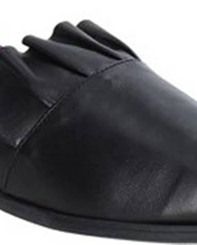 Mokasíny Bueno Shoes