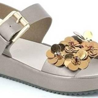 Sandály SA1643