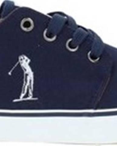 Tenisky U.s. Golf