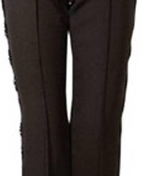 Kalhoty DENNY ROSE