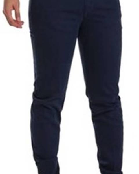 Kalhoty Sei3sei