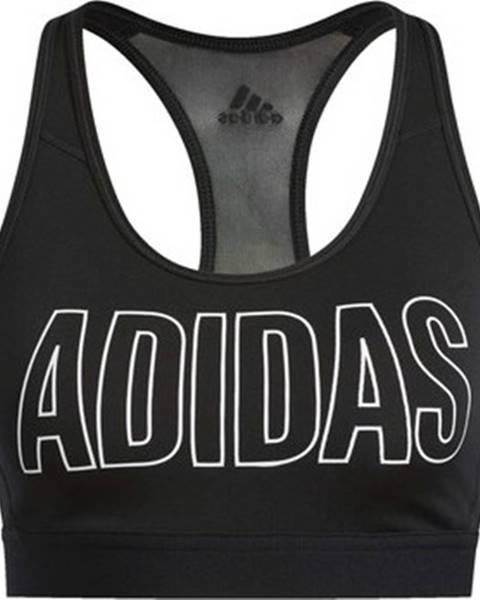 Černé spodní prádlo adidas