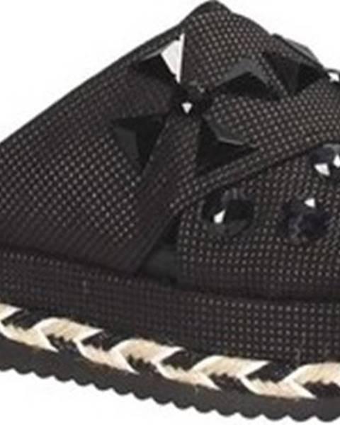 Pantofle Exé Shoes