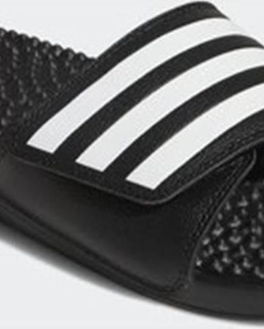Pantofle, žabky adidas