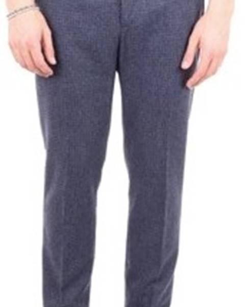 kalhoty Entre Amis