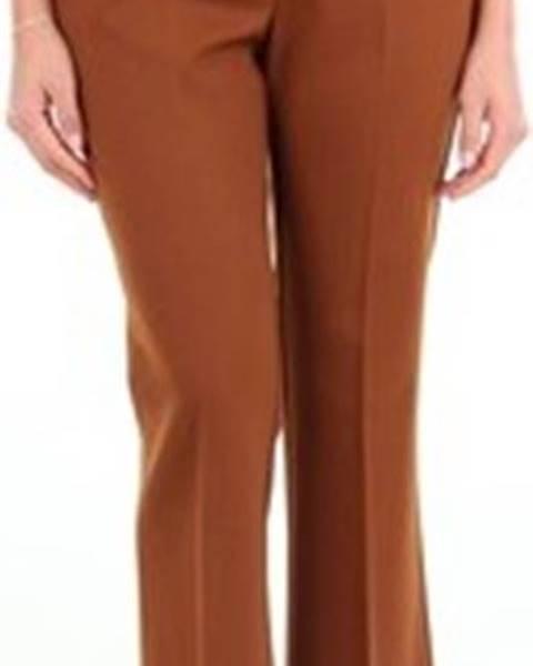 kalhoty Grifoni