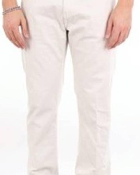kalhoty Incotex