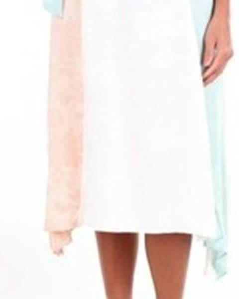 sukně Jucca