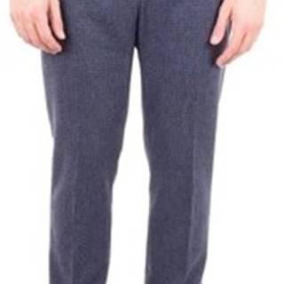 Kapsáčové kalhoty A1983581548 ruznobarevne