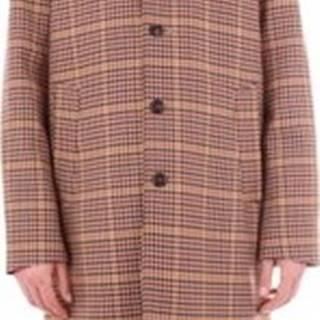 Kabáty GD16000350 ruznobarevne