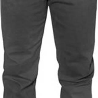 Kapsáčové kalhoty NV53074