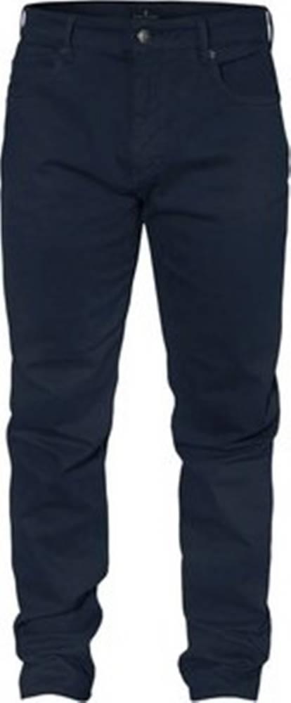 Navigare Kapsáčové kalhoty NV53074 Modrá