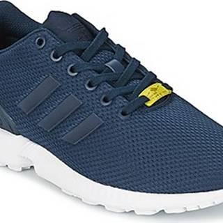 adidas Tenisky ZX FLUX Modrá