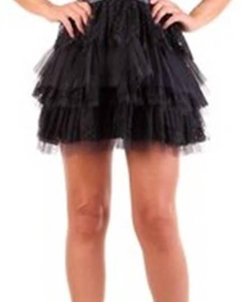 Šaty Aniye By