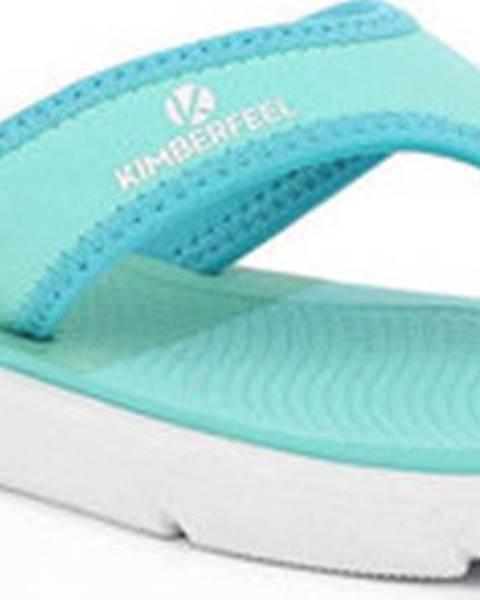 Pantofle Kimberfeel