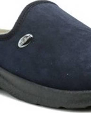 Domácí boty Medi Line