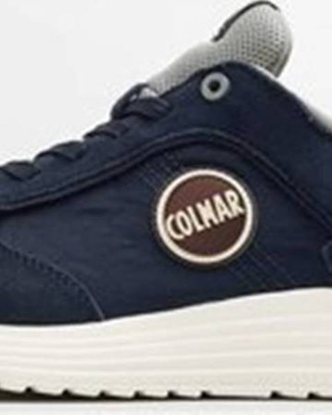 tenisky Colmar