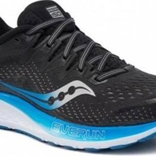 Běžecké / Krosové boty Ride ISO2 Černá
