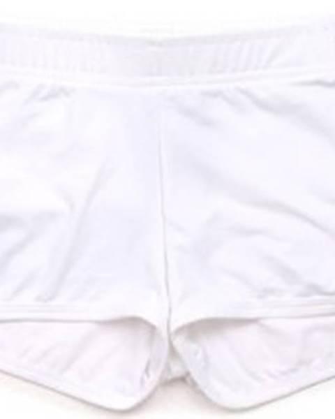Bílé plavky Rrd - Roberto Ricci Designs