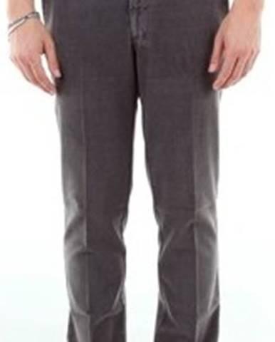 Kalhoty Rota