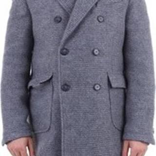 Kabáty LORD53993