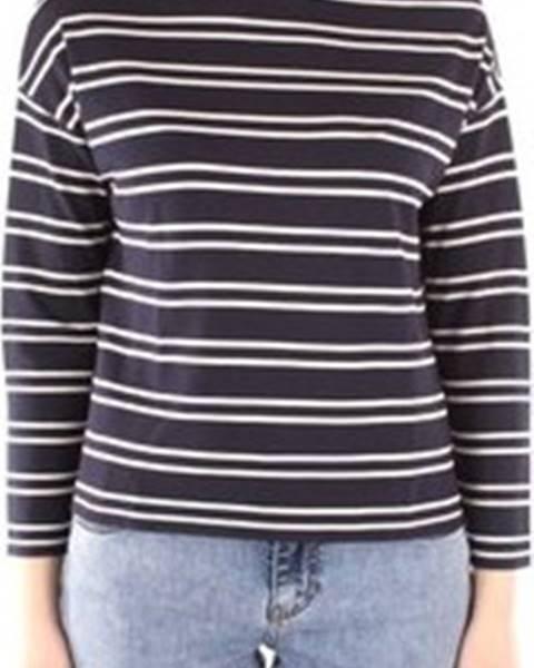 Modrý svetr Emme Marella