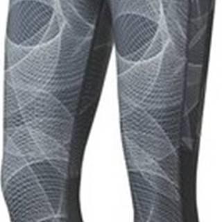 Legíny / Punčochové kalhoty Osr 34 Tight P1