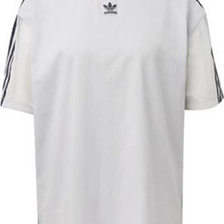 adidas Trička s krátkým rukávem Tričko