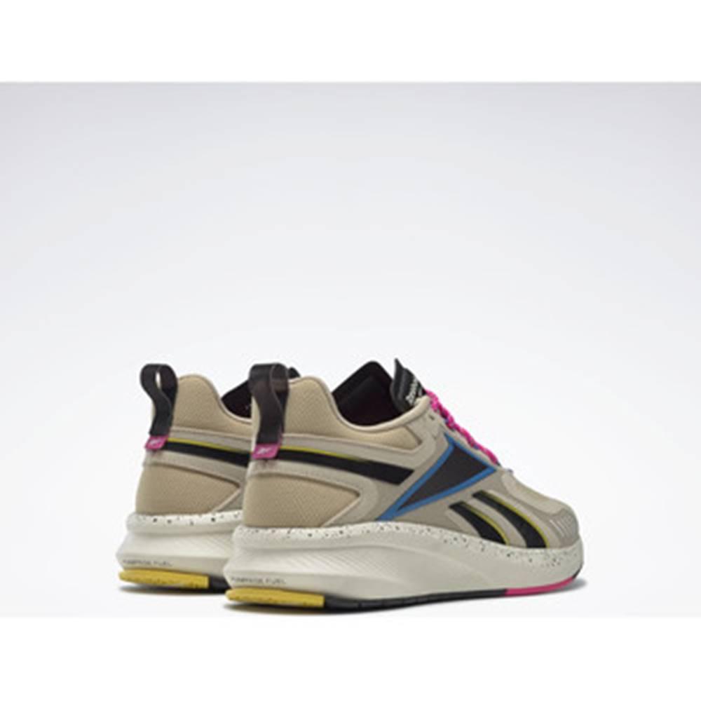 Reebok Sport Fitness boty Fusium Run 2 Shoes Béžová