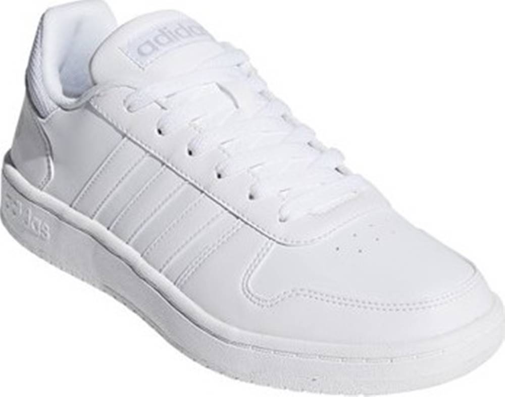 adidas adidas Tenisky DB1085 Bílá