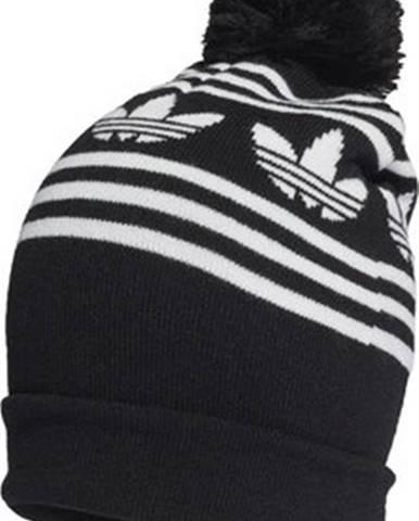 Čepice, klobouky adidas