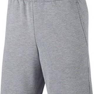 Zkrácené kalhoty 7/8 a ¾ Dry Short Fleece
