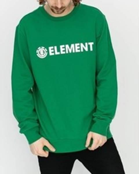 mikina Element