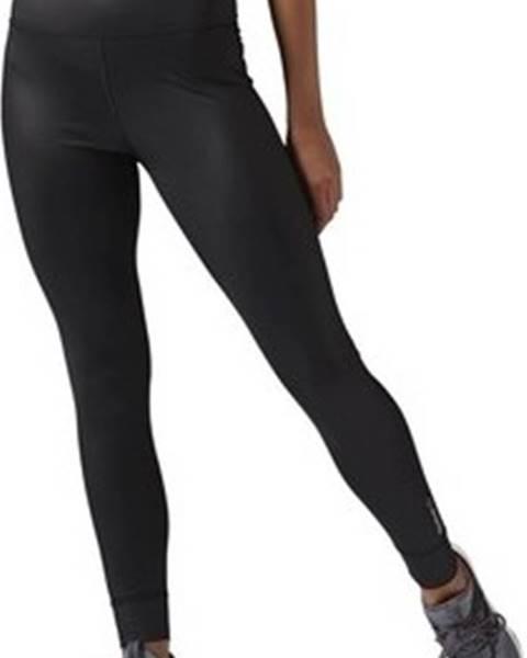 Kalhoty Reebok Sport