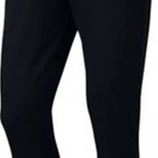 Teplákové soupravy Dry Academy Pant Černá