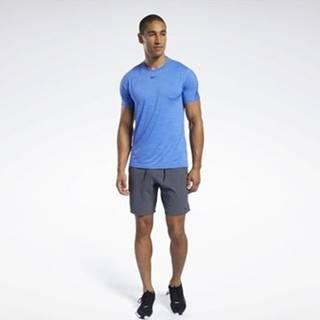 Kraťasy & Bermudy Epic Shorts