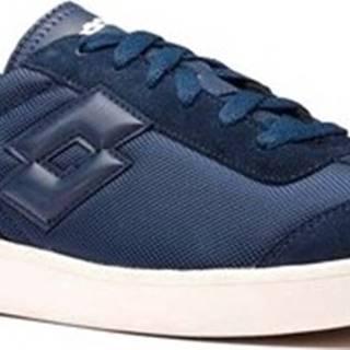 Tenisky 210755 Modrá