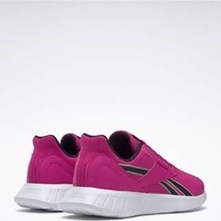 Běžecké / Krosové boty Lite 2 Shoes Růžová