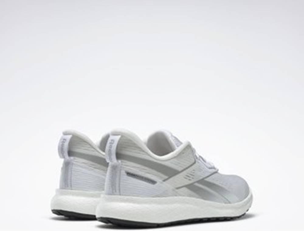Reebok Sport Běžecké / Krosové boty Forever Floatride Energy 2 RFT Shoes Bílá