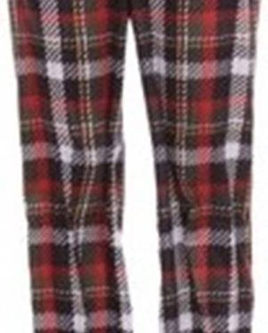 Kalhoty Blugirl