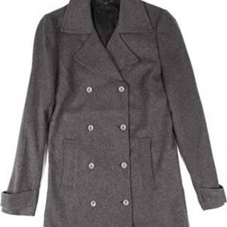 Kabáty BIF3B70L245I4