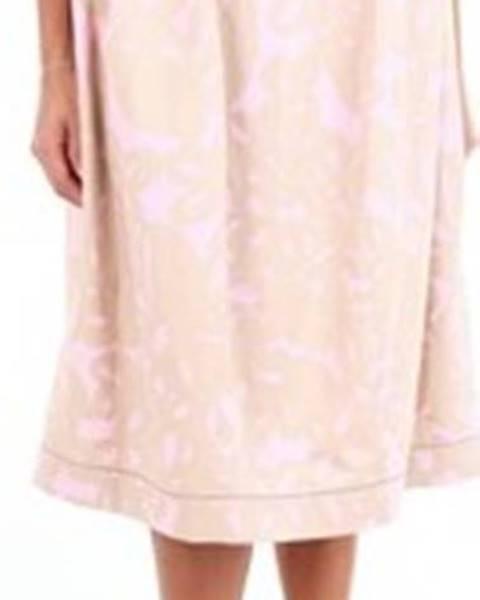 sukně Marni