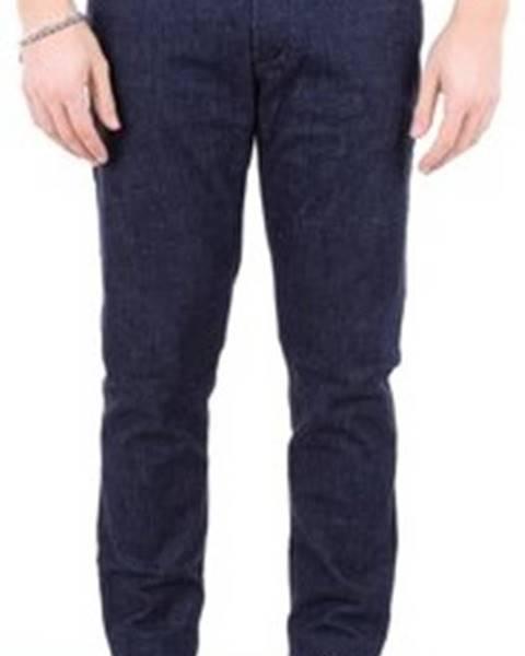 kalhoty Siviglia