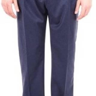 Oblekové kalhoty WLQP17VITO ruznobarevne