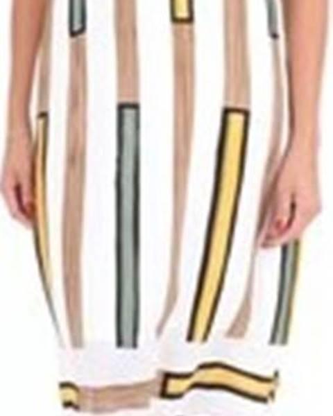 šaty Anonyme