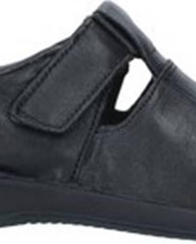 Sandály IMAC