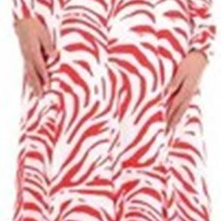 Společenské šaty 2641MDA151195159 ruznobarevne